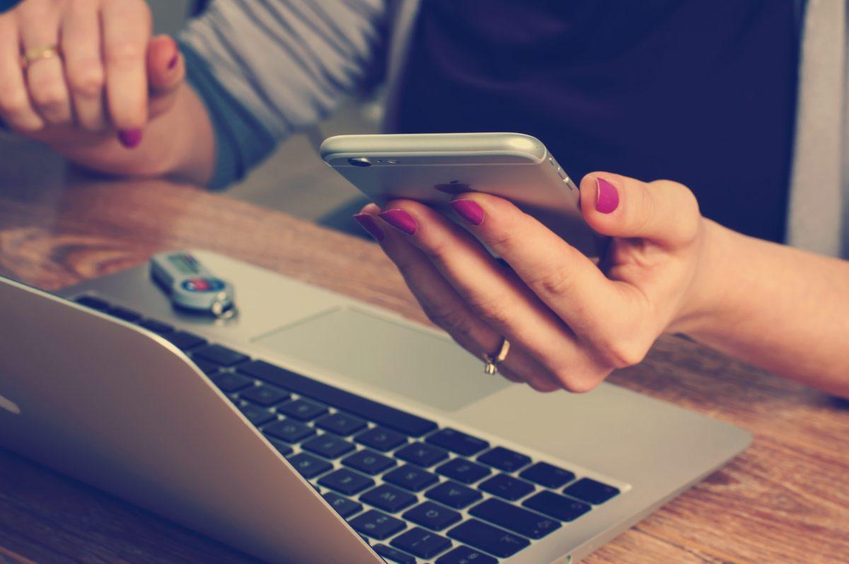 Contactpagina maken contactformulier zo zelf maken