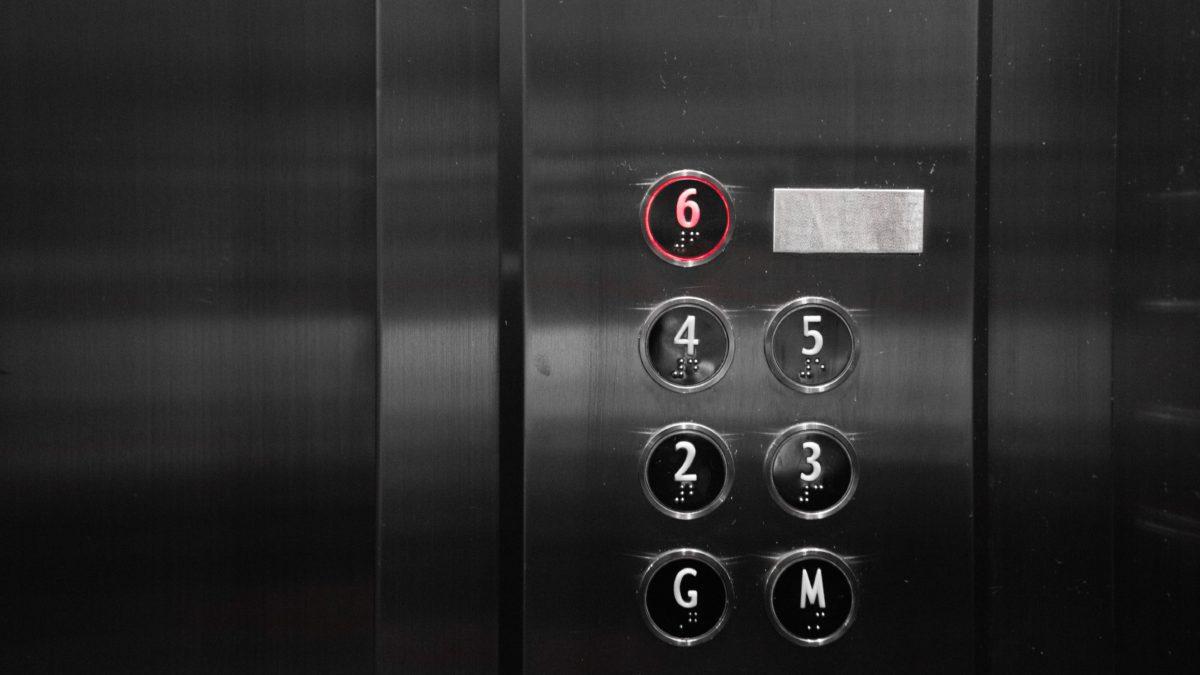 Tips voor de perfecte elevator pitch met voorbeeld