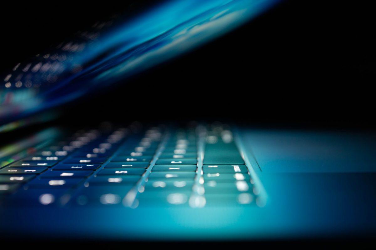 Tips voor goede sterke, veilige wachtwoorden, veilig online