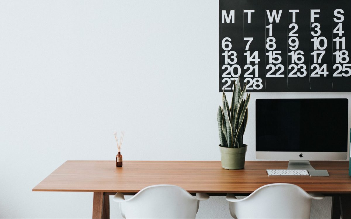 minimalistisch leven voor mompreneurs waarom en hoe