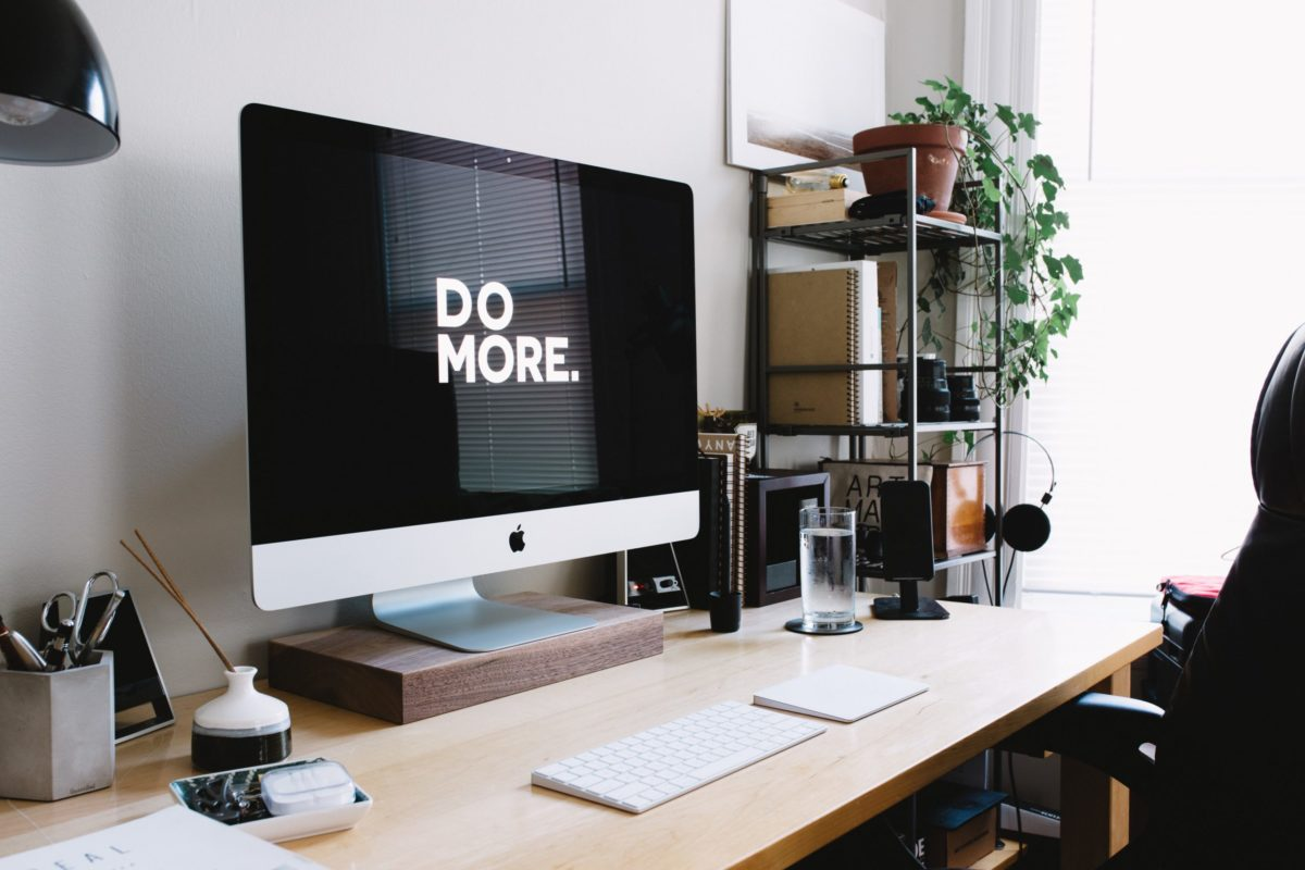 Top 10 tools voor ondernemer apps voor ondernemers voor meer productiviteit automatisatie