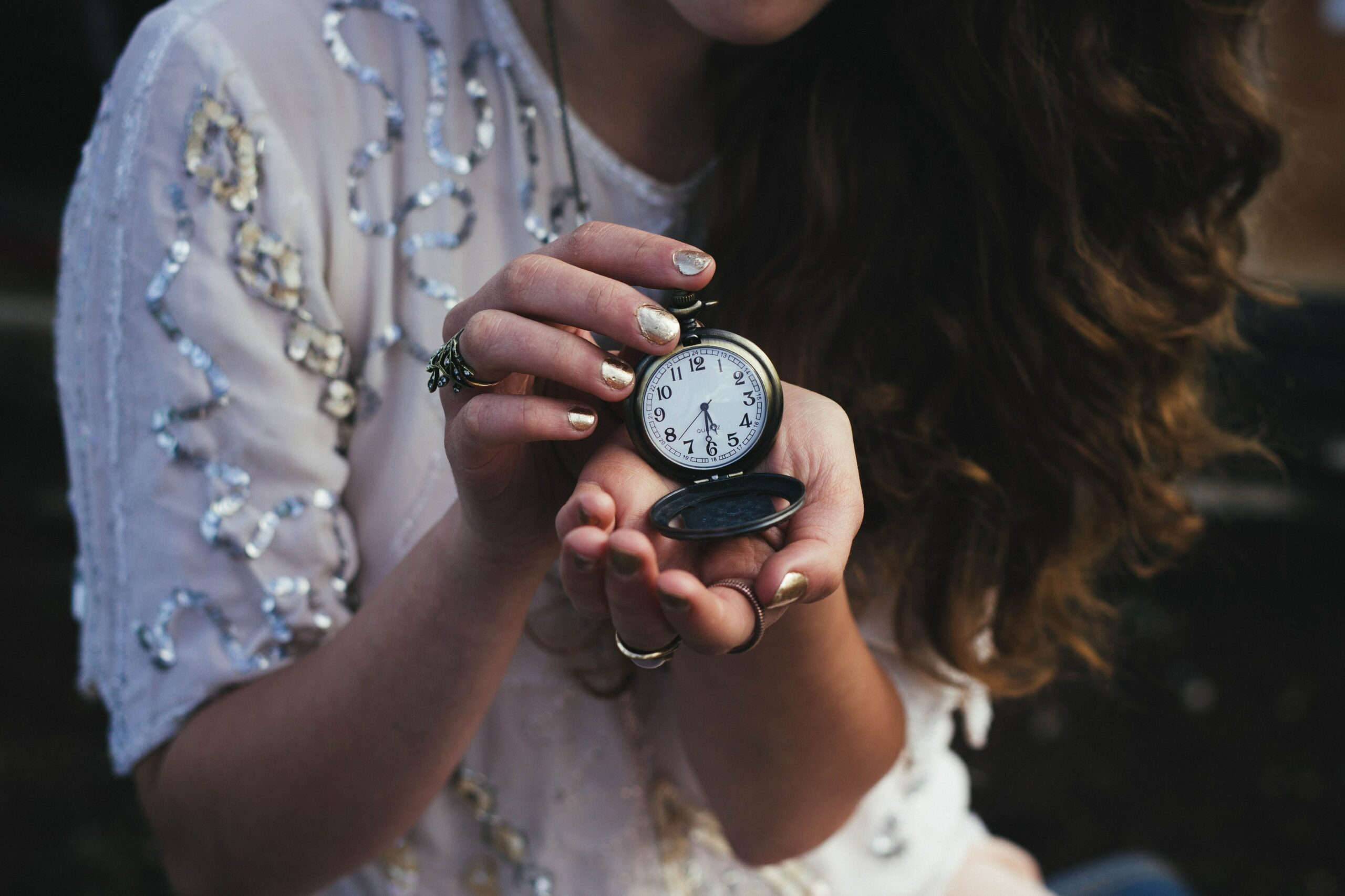 Time Management hoe het je mompreneur leven kan veranderen