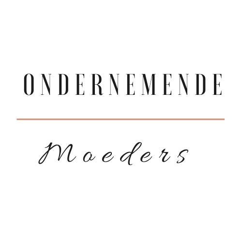 Online mompreneur magazine