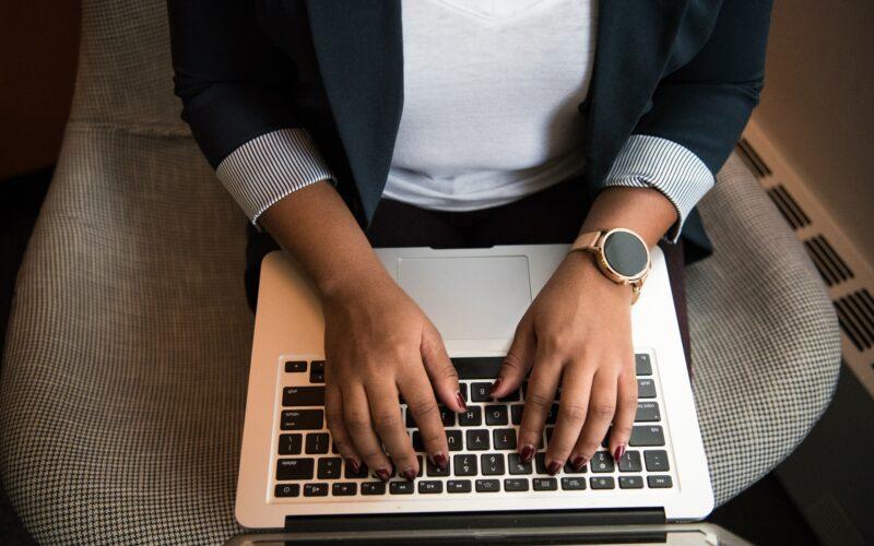 waarom kiezen voor Convertkit als e-mailmarketing programma